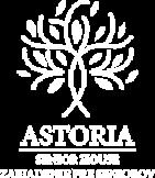 Astoria Zariadenie sociálnych služieb v Seredi